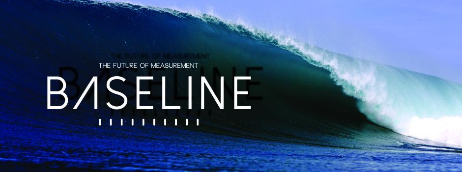 Baseline-logo-and-graphic-large-01-01