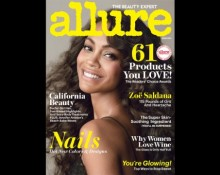 zoe-saldana-allure-magazine-june-2013-story-top