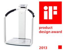 seca_515_front_iF_Design_Award