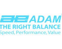 adam logo (3)