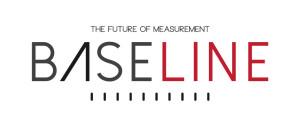 Baseline-logo-Medium-01