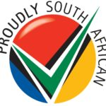 proudly-south-african
