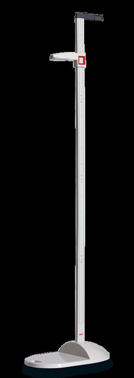 seca-213_PNG