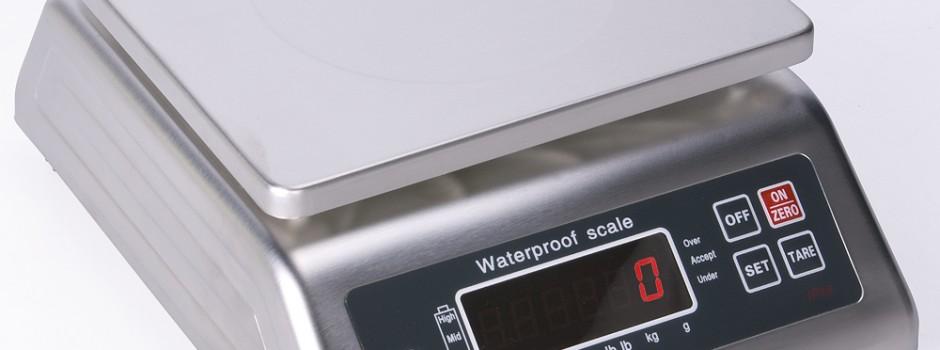 BS-Waterproof