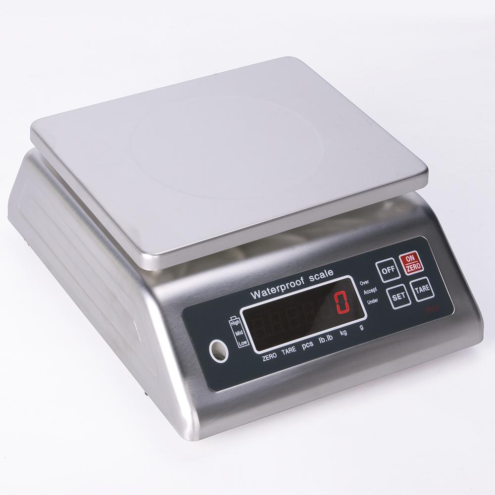 pan balance scale - photo #44