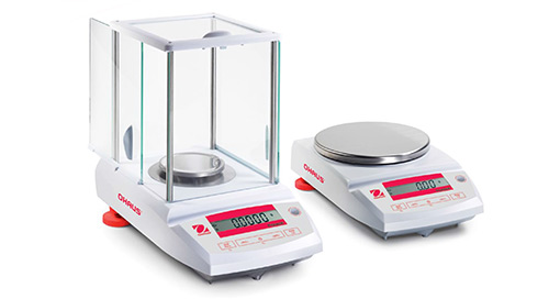 Analytical Balance Precision Scales Scales