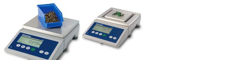 basic-weighing-scales