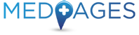 Medpages_logo_small