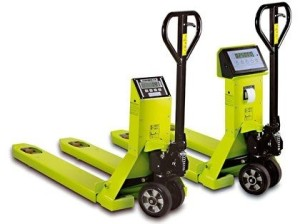 hand-pallet-truck-scales-14907-2821577