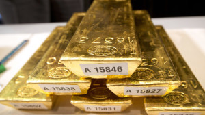gold-price-south-africa-si