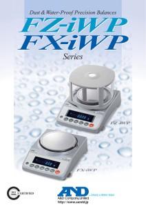 precision-balance-fz-iwp-fx-iwp-series-98723_1b (1)