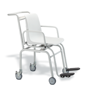 seca-952 chair scale_PNG_2400633460