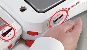 sensors-feature