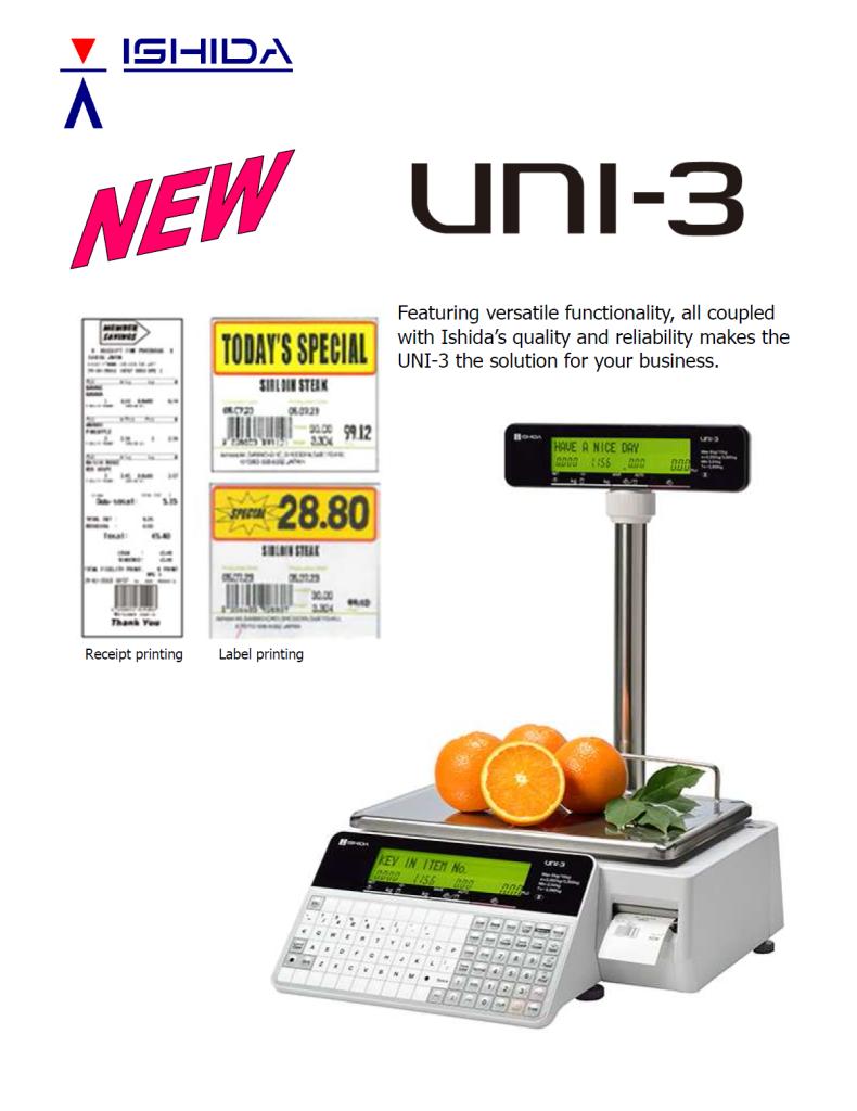 uni3 l1 label scale