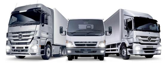 truckimage