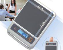 sa-series-portable-bench-scales