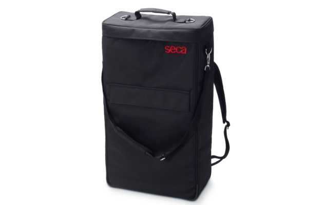 seca409backpack